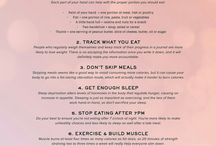 weight loss / WEIGHT LOSS AND DIET TIPS!