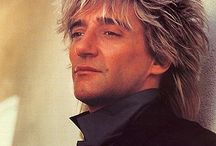 ROD STEWART BOARDS