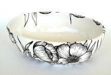 Ciramics