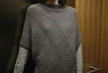 Favorite Norah Gaughan Knitting Patterns / by Rootfinders Genealogy Research