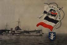 Tarihi Deniz donanma kuvvetlerimiz