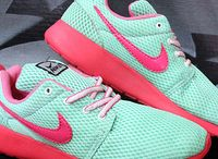 sepatu running / Jual Sepatu Running Dewasa dan Anak Pria dan Wanita