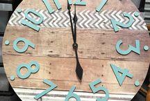 Clock Repairs by Lmtcc