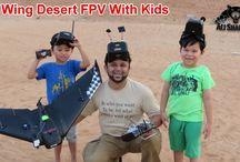 FPV Videos