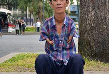 Saigon/HCMC- Agent Orange- www.COVVHA.net