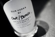 Our/Berlin / Our/Vodka Berlin
