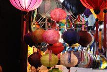 Pics from Vietnam / My trip to Vietnam November 2014