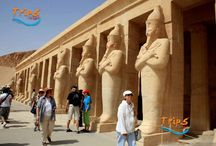"""Tours from Safaga Port & Excursions / While you are in Safaga Port, there are many activities you can do. """" Trips in Egypt"""" runs shore excursions to Luxor from Safaga Port, Overnight trips to Luxor from Safaga Port, Luxor and Abu Simbel from Safaga Port & much more trips are available. You also can customize your own trip to suit your interest."""