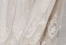 Lovely Lace ideas