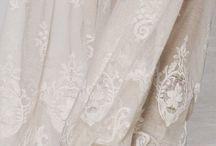 Styles & fabric