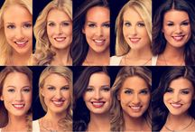 Miss Finland (Miss Suomi) / Information, History, Hall Of Fame, Past Winners, Contestants, Winners, Photos, Videos of Miss Finland