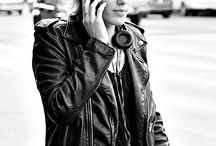 Jamie Campbell-Jace Wayland