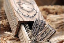 Проект Doozie Wood. Изделия из дерева. / Проект Doozie Wood - Одно из направлений бренда Doozie Dude. Эксклюзивные изделия из дерева. Только натуральные материалы и ручная работа.