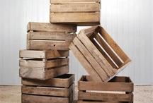 Shelving|Organizational