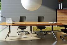 Boardroom Tables / Visit iOffice Furniture's eStore - iOfficeFurniture.com.au - offering the latest style of boardroom tables. The balance between design, usability and built to perfection. There are different shapes, sizes, and finishes that will meet any budgetary requirements as well as reflect the style of the company. Coupled with the appropriate seating, our boardroom tables will be sure to impress. Application: Home Office Conference or Meeting rooms