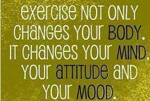 fitness motivation lol