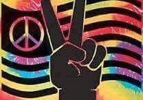 Hippie Quotes / Hippie Quotes