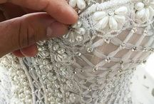 recherche textile