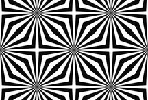 Desene - Mozaicuri