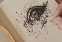 Œuvres d'art