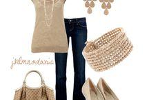 Fashion fashion fashion!