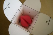 Holidays: Valentine's Day Projects / Valentine's Day Projects
