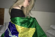 Sab Queen