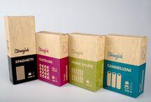 packaging loveliness
