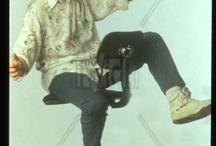 DJ Ticino '70 ad oggi