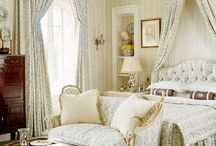 la mia camera da letto
