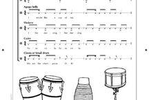 samba ritim