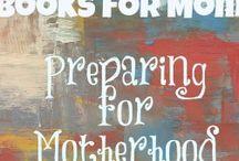 Motherhood&Fatherhood