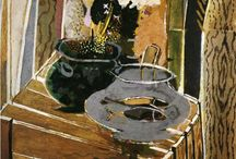 Art Georges Braque