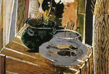 Georges Braque / Georges Braque