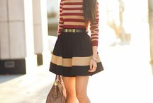 fashionStyleLove