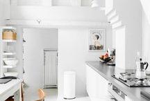 Mooi en Belle Keuken