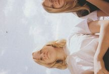 The Virgin Suicides♡