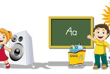 Great Language Learning Resources & Products