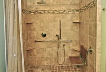 Quando pensarmos em banheiro acessível.... é pra ser assim! #Desenhouniversal