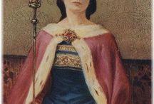 23/Queen Bathilde 626-680