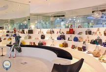 COMPRAR   Fashion Clinic Mulher e Homem