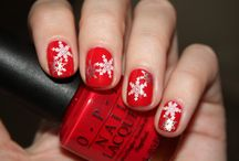 Christmas-ify your look