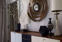 Ciekawe meble / Furniture