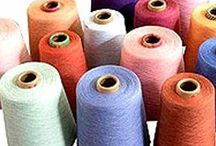 Viscose Yarn / Viscose is a unique form of wood cellulose acetate that can be used for the manufacture of a number of different types of products. Viscose can also be made into the more common form of rayon that is used for many types of textile products, including clothing.