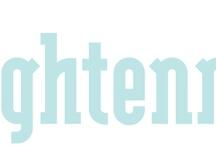 My Design Work - Branding