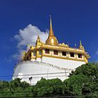 THINGS TO DO IN BANGKOK / Sie haben nur zwei Tage in Bangkok und wollen nichts verpassen? Wählen Sie drei, fünf oder mehr  Sehenswürdigkeiten. Die Auswahl hat eine gute Mischung aus Kultur-und Freizeitaktivitäten. Bangkok ist eine faszinierende Kombination von seltsamen und wunderbaren Sehenswürdigkeiten, Geräuschen und Gerüchen, die darauf  warten, von seinen Besuchern entdeckt zu werden. Zu #Bangkok #Tour: http://goo.gl/1xeE7P