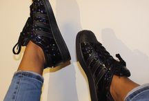 Shoes i have