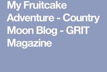 hoffmans best fruitcake