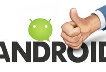 androidlike.com