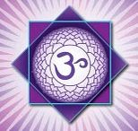Chakras / Pictures and information on Chakras and how to best affect each energy channel. Check out http://kmyoga.com/events/40-day-community-chakra-cleanse/ for the #KMYOGA (Sydney) 2014 #ChakraCleanse